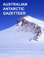 Antarctic Gazetteer